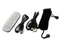 Карманный USB WI-FI роутер, репитер, точка доступа