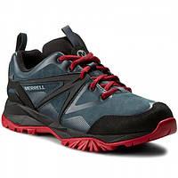 Ботинки мужские Merrell Capra Bolt WP J35815