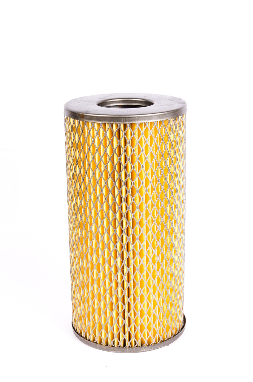 Фильтр масляный ПРОМБИЗНЕС МЕ-015 с резиновым кольцом