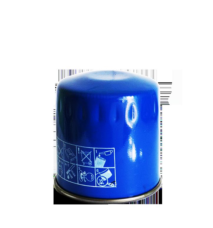 Фильтр топливный ПРОМБИЗНЕС РД-037