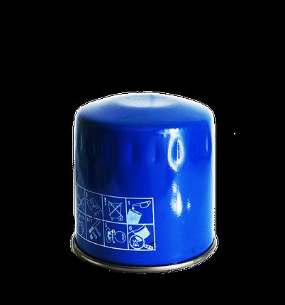 Фильтр топливный ПРОМБИЗНЕС РД-037, фото 2