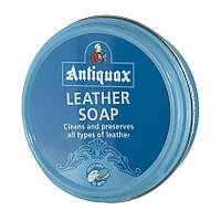 Мыло для кожаных изделий Leather Soap