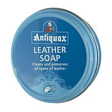 Мило для шкіряних виробів Leather Soap 250 мл
