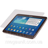Матовая защитная пленка экрана для Samsung Galaxy Tab 3 10,1 (P5200)
