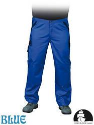 Защитные брюки до пояса LH-SPEDER NG