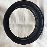 """Шина прикотуюча опорного колеса 4,5"""" x 16"""", John Deere A77881, фото 4"""