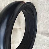 """Шина прикотуюча опорного колеса 4,5"""" x 16"""", John Deere A77881, фото 5"""