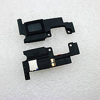 Полифонический динамик Asus ZenFone 2 асус ZE550CL, ZE550ML, ZE551ML