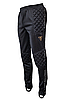 Вратарские штаны Classic Titar, фото 2