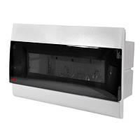 Шкаф электрический IP40 ESTETICA 12 модулей