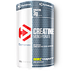 DM Creatine Monohydrate 500 грамм