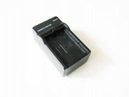 Зарядное устройство Canon NB-1L NB1L NB-1LH NB1LH