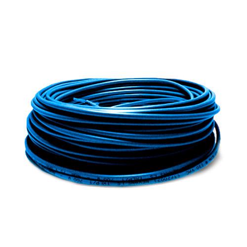 Двухжильный нагревательный кабель Profiterm