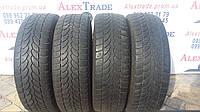 Зимняя резина бу 195/65 R 15 Bridgestone Blizzak LM 32