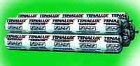 Герметик Tenalux 112 M Полимерный для крыши 0,6 л