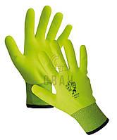 Перчатки влагостойкие утепленные TURTUR
