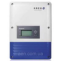 Инвертор сетевой Kaco BLUEPLANET 3.0 TL1 M1 (3кВА, 1 фаза)