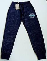 """Спортивные штаны для мальчика (рост 146), """"Sincere"""" Венгрия"""