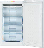 Холодильник морозилка BEKO FSA 13020