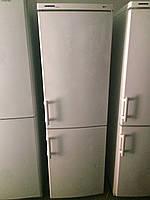 Холодильник Liebherr CU30210