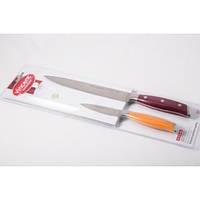 Набор ножей Vincent VC-6130 mix