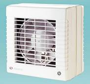 Вентилятор Вентс 125 MAO1