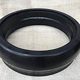 "Шина прикотуюча опорного колеса 4,5"" x 16"", Monosem, 10210052, фото 7"