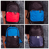 Городской рюкзак Найк | Рюкзак для путешествий
