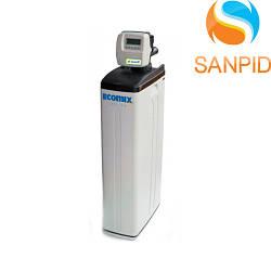 Фильтр комплексной очистки ECOSOFT FK 0835 Cab