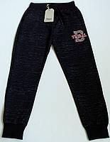 """Спортивные штаны для мальчика (рост 158), """"Sincere"""" Венгрия"""