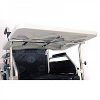 Столик для инвалидной коляски - OSD-TBL