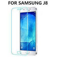 SAMSUNG J8 экран 6 c HD