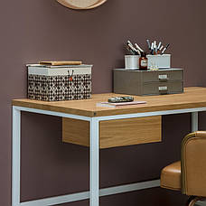 Письменный стол MONTREAL (Монтреал), фото 2