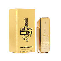 Paco Rabanne 1 Million Intense Men mini 5ml