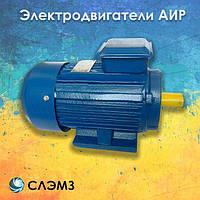 Электродвигатель 1,1 кВт 750 об/мин АИР 90LВ8 . Аналоги 4АМУ, 5АМ, 4АМ. Асинхронные двигатели Украины. АИР90LВ