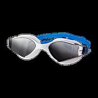 Очки для плавания Spokey TORA (original) взрослые плавательные очки