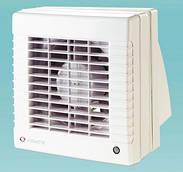 Вентилятор Вентс 125 МАО2 (Vents)