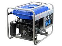 Бензиновый генератор ODWERK  GG3300 (безщеточный) 3kw