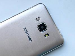Копия Samsung J8 32GB 8 ЯДЕР