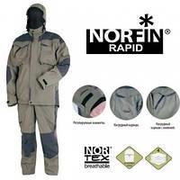 Рыболовный костюм Norfin Rapid