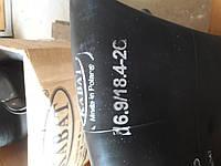 Камера 16.9/18.4-26 TR - 218A KABAT для погрузчика, фото 1
