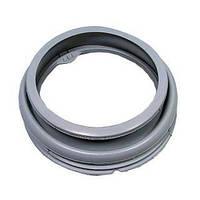 Манжет люка (двери) C00064545 для стиральной машины Indesit, Ariston