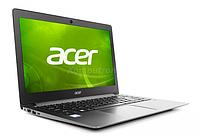 Acer TravelMate X349 i5-7200U RAM 8GB SSD 256GB