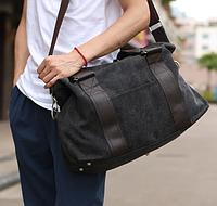 Мужская сумка. Модель 61284, фото 2