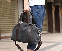 Мужская сумка. Модель 61284, фото 6