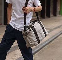 Мужская сумка. Модель 61284, фото 7