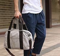 Мужская сумка. Модель 61284, фото 8