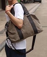 Мужская сумка. Модель 61284, фото 3