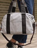 Мужская сумка. Модель 61284, фото 9
