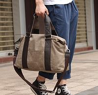 Мужская сумка. Модель 61284, фото 4